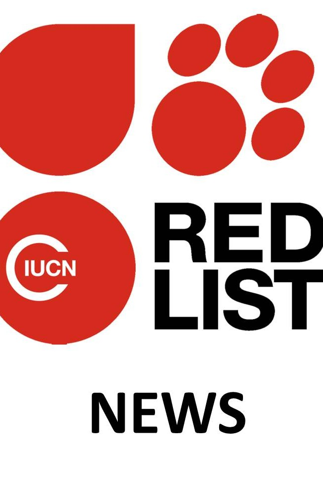 A video about The IUCN Red List.
