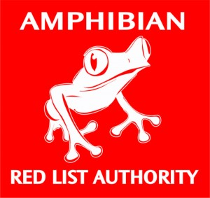 Amphibians in the Spring 2015 update of the IUCN Red List of.