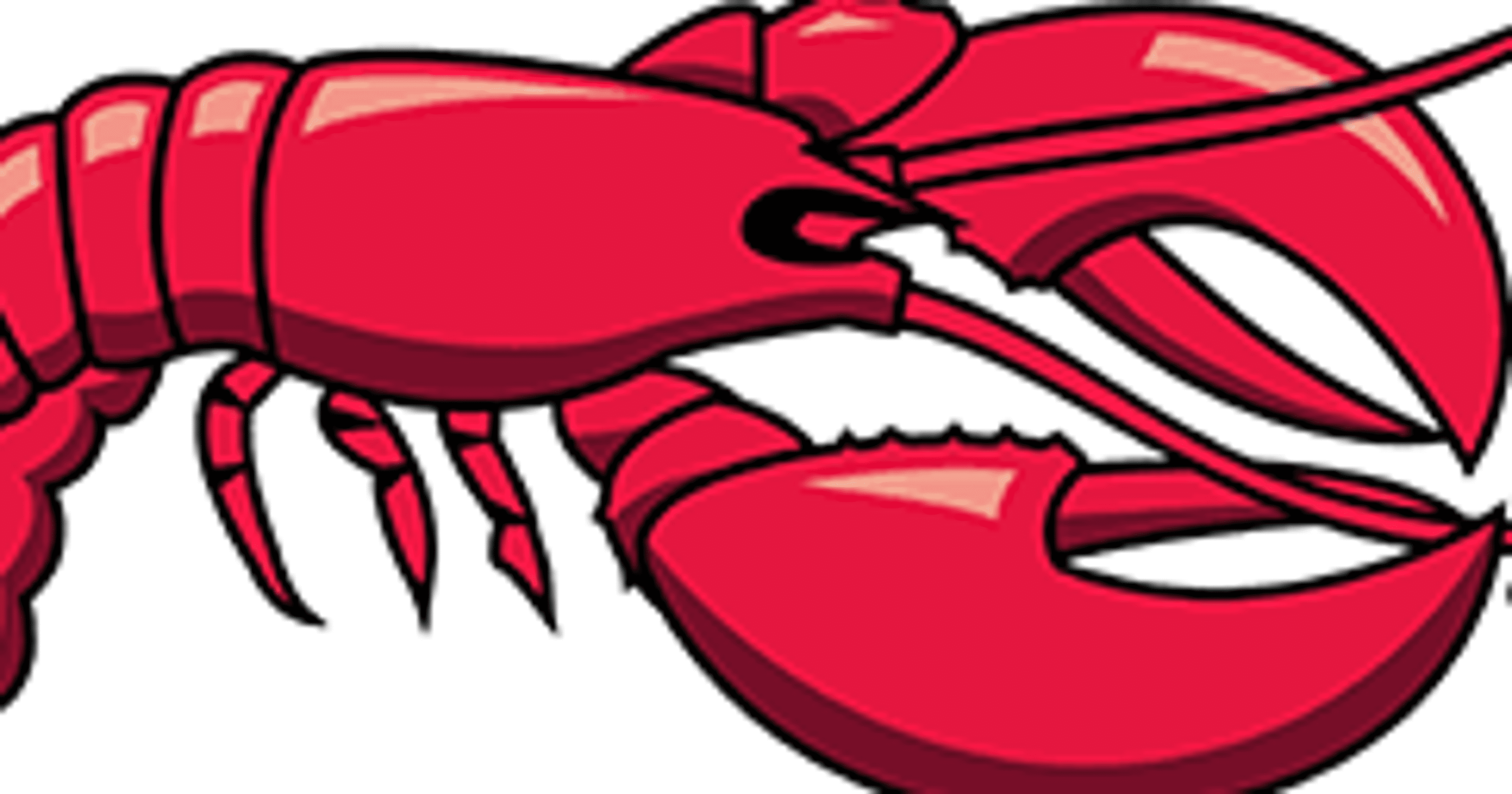 FPPD\'s \'Cops and Lobsters\' for Special Olympics returns to.