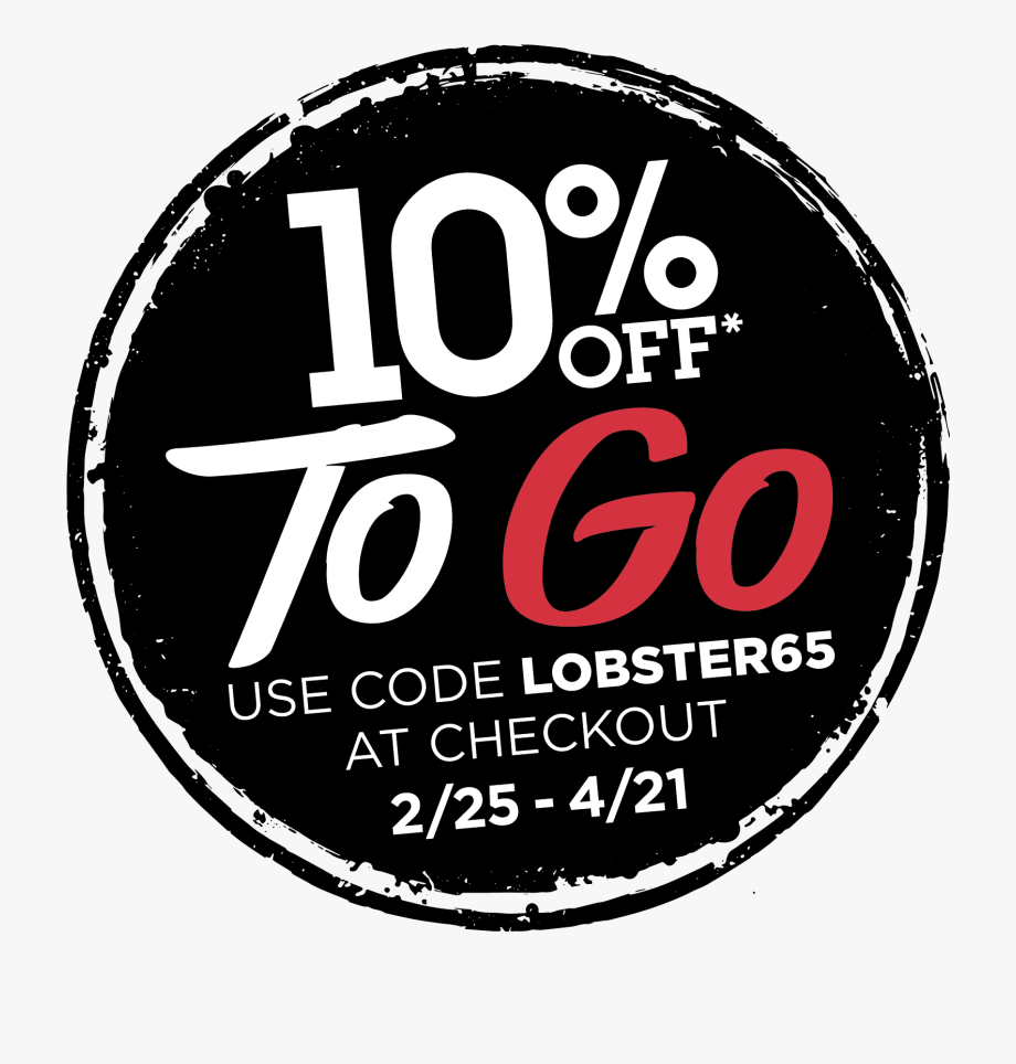 Red Lobster Logo Png.