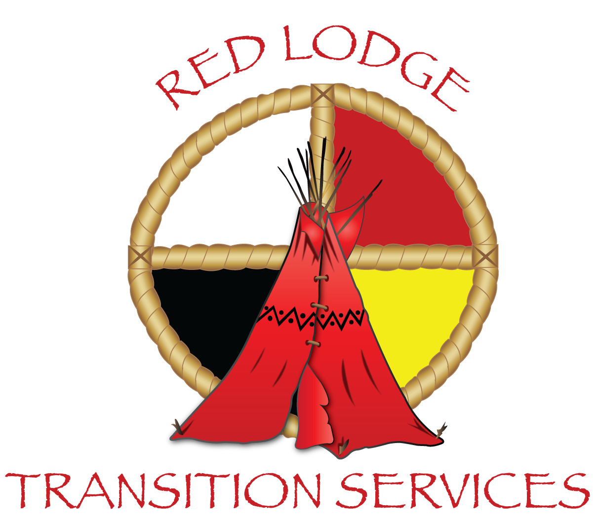 Red Lodge Transition Services.