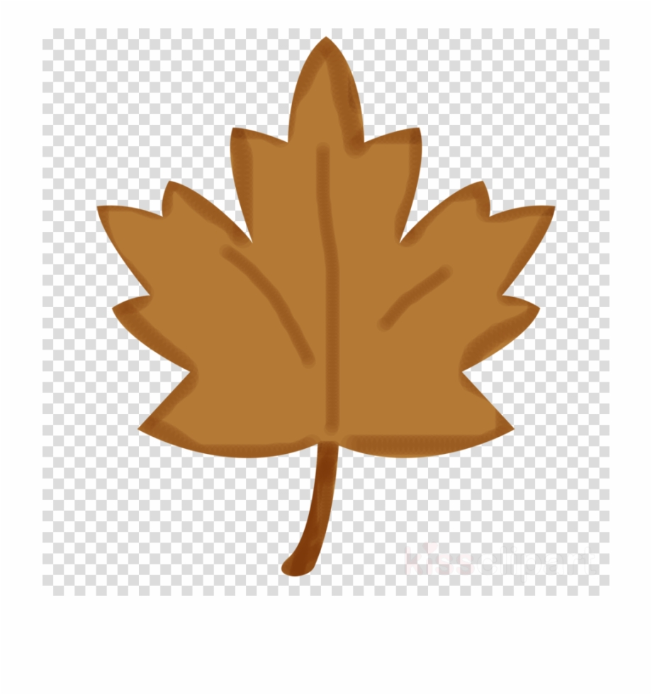 Download Red Maple Leaf Clipart Maple Leaf Autumn Leaf.