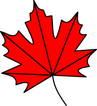 Free Maple Leaf Cliparts, Download Free Clip Art, Free Clip.