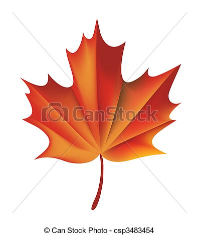 Maple leaf Illustrations and Clipart. 25,281 Maple leaf royalty.
