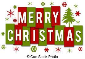Animated merry christmas clip art merry christmas merry xmas.