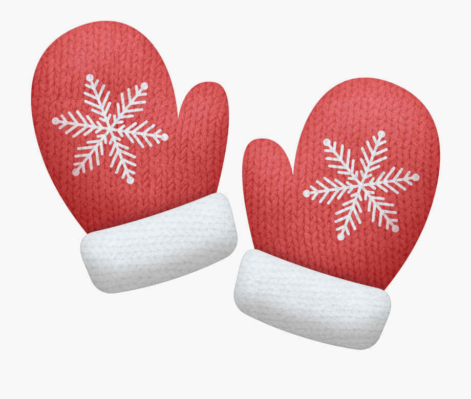 Фотки Red Mittens, Christmas Hats, Christmas Clipart.