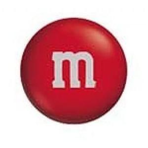 M&m Clip Art.