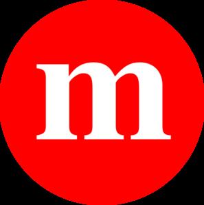 M M Clip Art & M M Clip Art Clip Art Images.