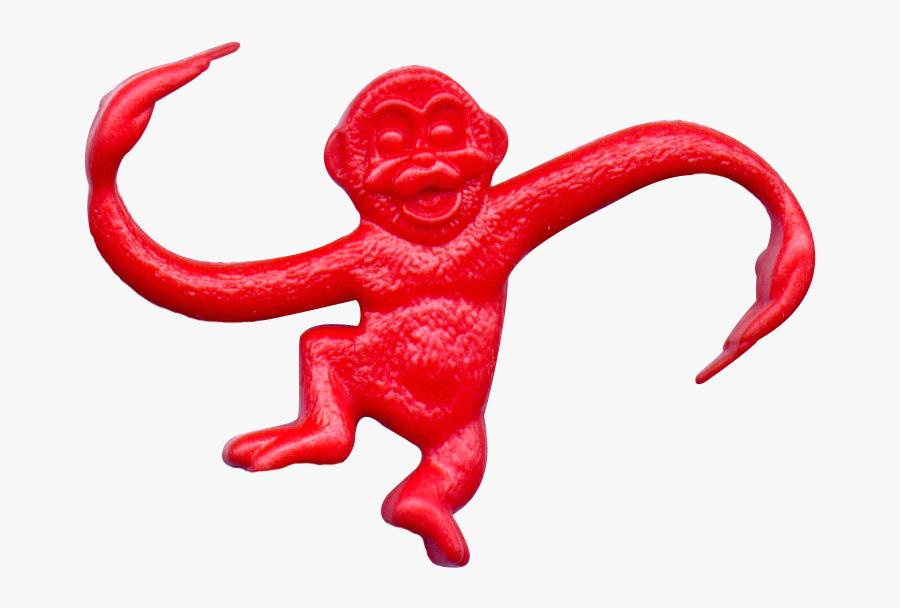 Clip Art Printable Monkey Toy Story.