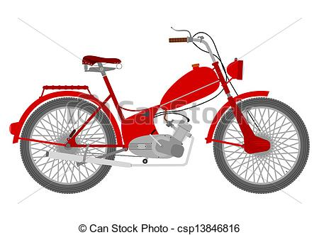 Red motorcycle Vector Clip Art Illustrations. 1,095 Red motorcycle.