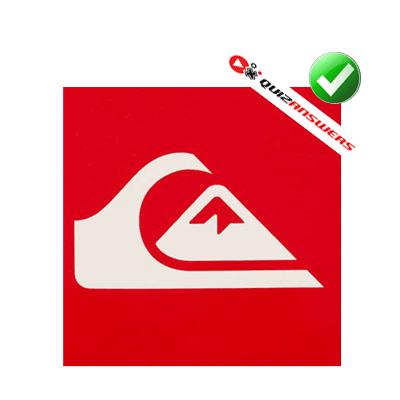 Red Wave Mountain Logo.