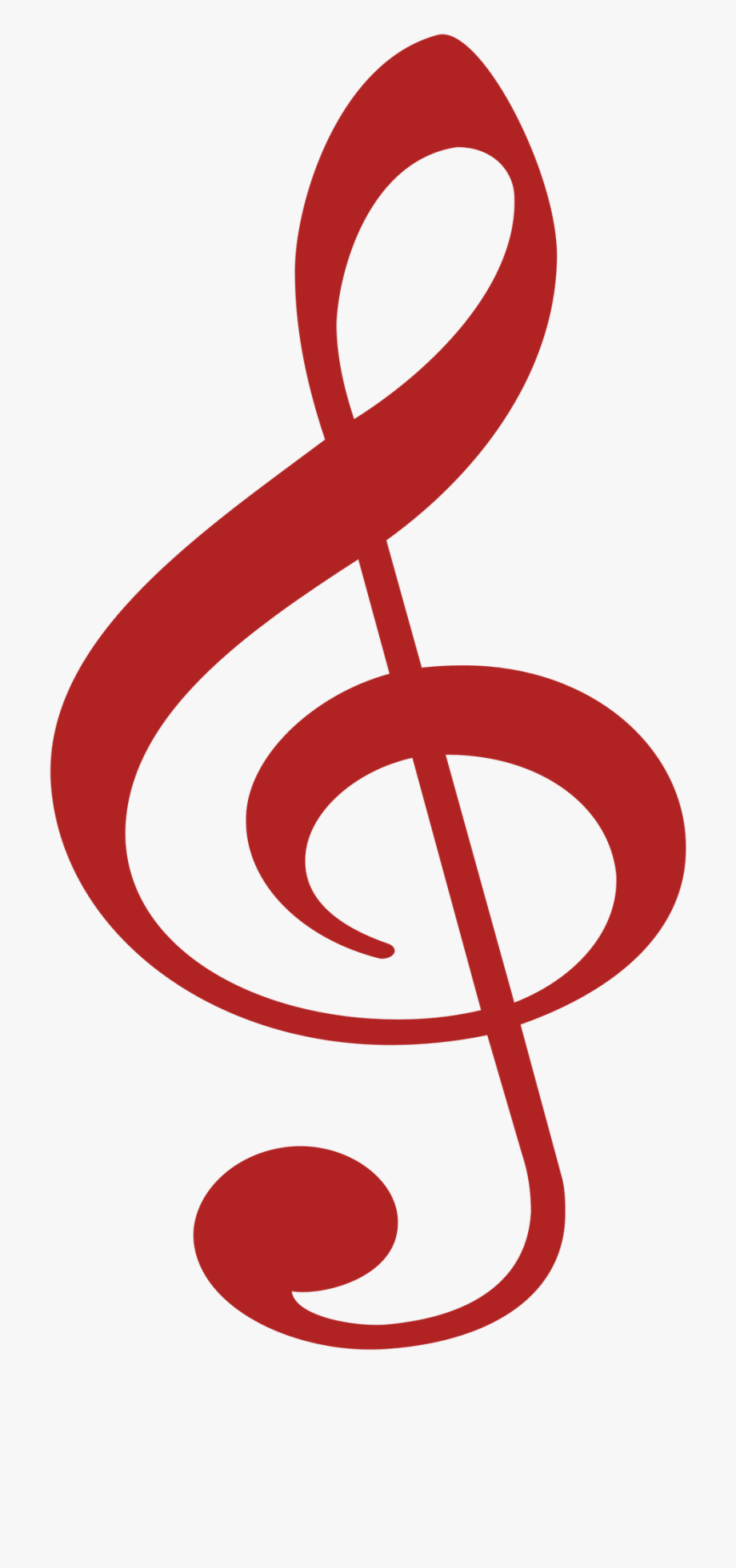 Music Note G Clipart , Png Download.