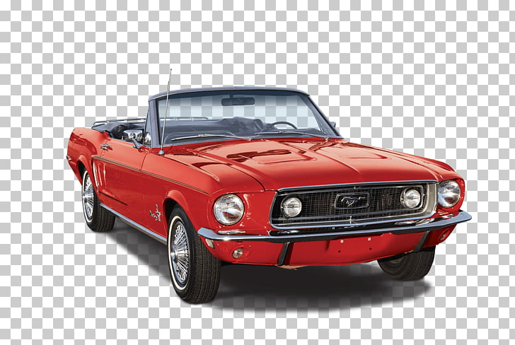 Sports car Motor vehicle Ford Mustang Ford Motor Company.
