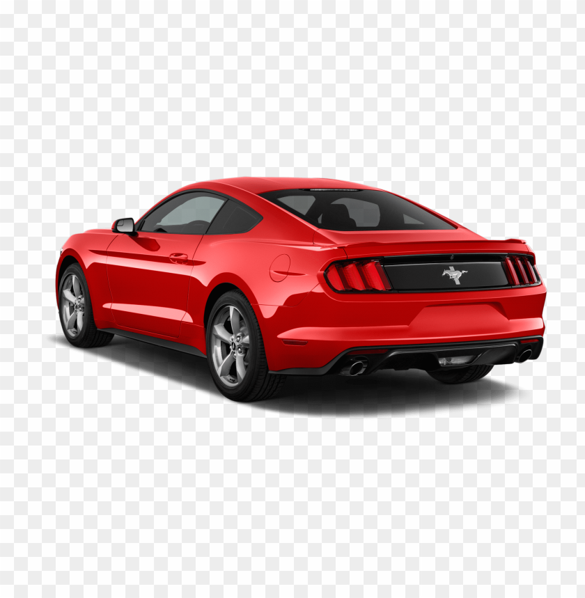 Download ford mustang clipart png photo.