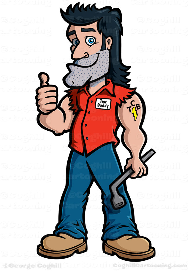 Free Cartoon Redneck Pictures, Download Free Clip Art, Free.