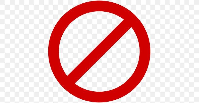 No Symbol Information Clip Art, PNG, 597x426px, No Symbol.