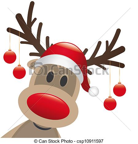 Red nose Clip Art and Stock Illustrations. 9,203 Red nose EPS.