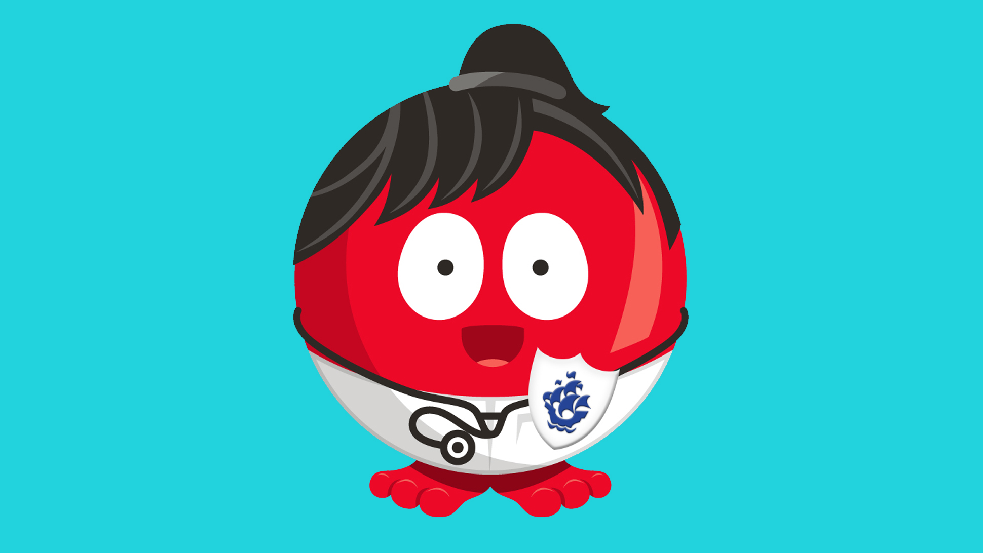 red nose day clipart - Clipground