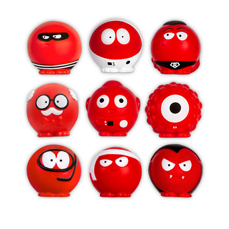 Red Nose Day activities for Comic Relief: Free printables.