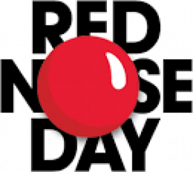 Comic Relief 2017 :: Events :: Serlby Park Academy.