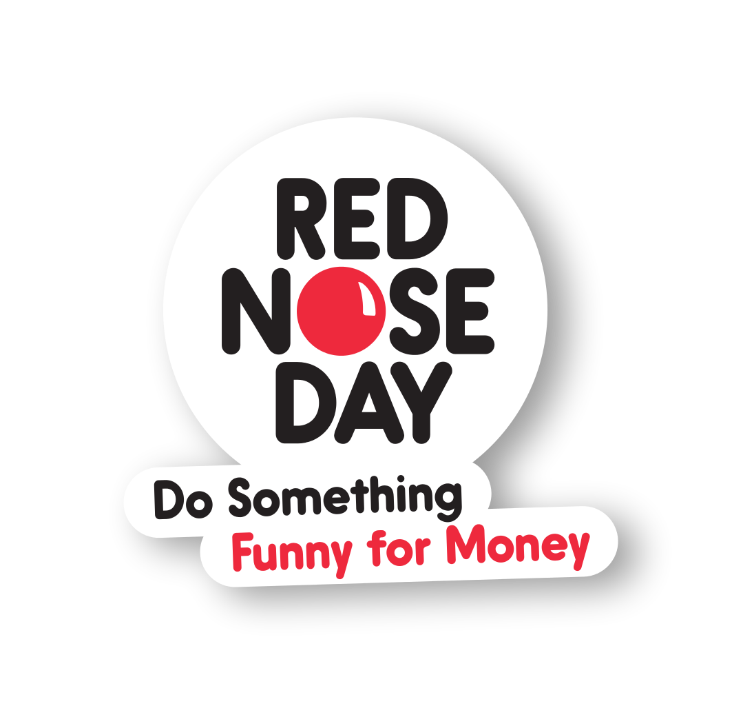 File:Red Nose Day 2011.svg.