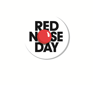 Red Nose Day Raises $200 Million, Impacting Nearly 25.