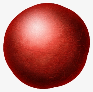 Red Nose PNG, Transparent Red Nose PNG Image Free Download.