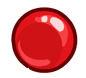 Red Nose Png (106+ images in Collection) Page 2.