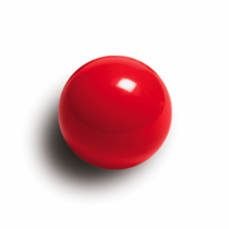 Red nose png 4 » PNG Image.