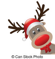 Red nose Vector Clip Art Illustrations. 4,199 Red nose clipart EPS.