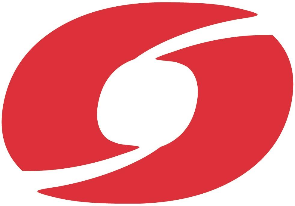 SportCrafters Logo \'O\'.