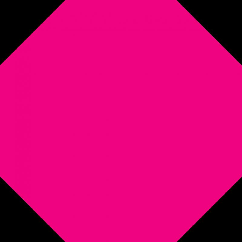 Free Octagon Cliparts, Download Free Clip Art, Free Clip Art.