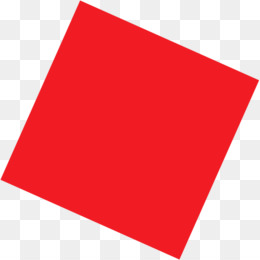 Red Octagon PNG and Red Octagon Transparent Clipart Free.