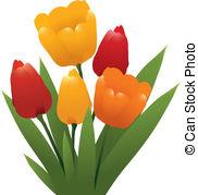 Tulip Stock Illustrations. 17,609 Tulip clip art images and.