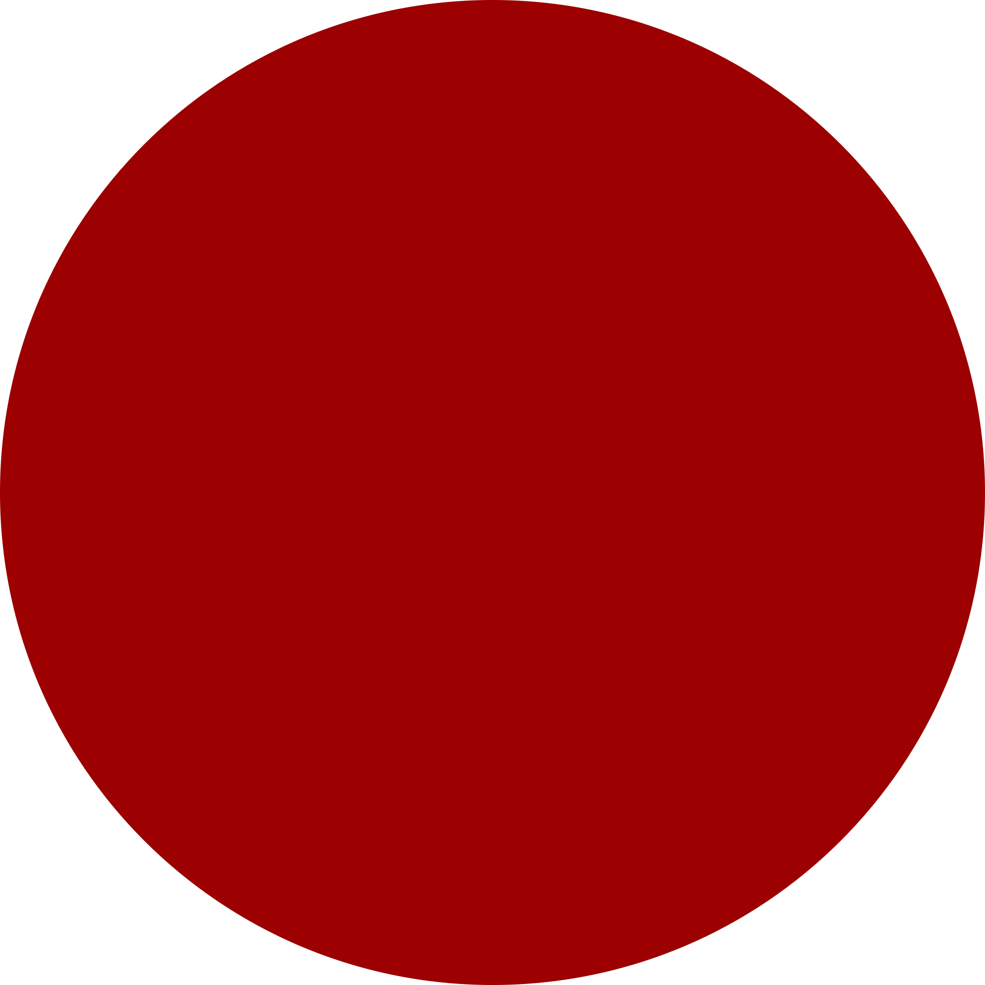 Free Red Oval Png, Download Free Clip Art, Free Clip Art on.