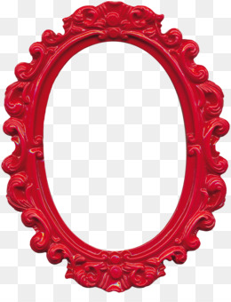 Red Oval PNG and Red Oval Transparent Clipart Free Download..