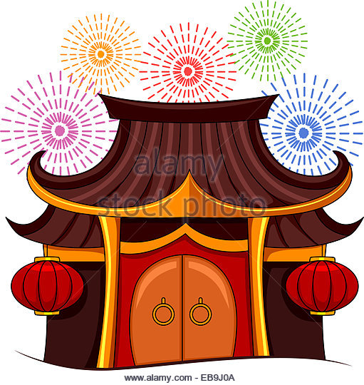 Illustration Pagoda Stock Photos & Illustration Pagoda Stock.