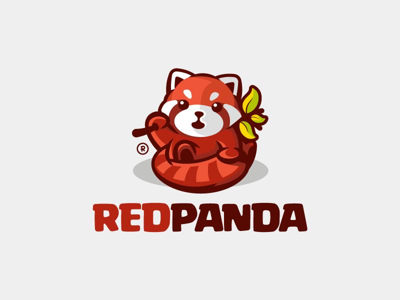 Red Panda in 2019.