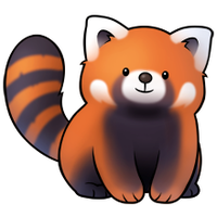 Download Red Panda Free PNG photo images and clipart.