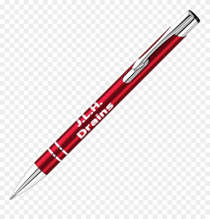 Clipart Ruler Pen.