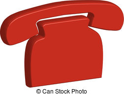 Red phone Clip Art and Stock Illustrations. 28,065 Red phone EPS.