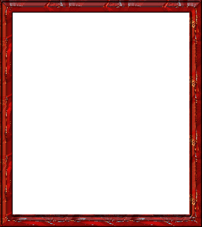 Red Frame Png (101+ images in Collection) Page 1.