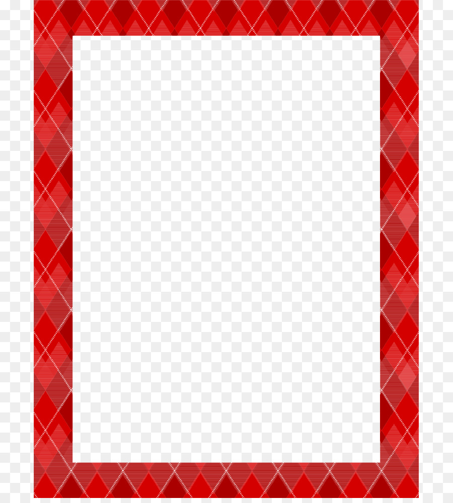 Red Frame Png (101+ images in Collection) Page 3.