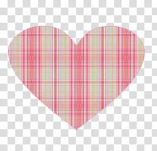 Hearts, heart.