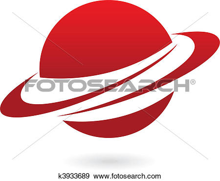 Red planet Clipart and Illustration. 5,849 red planet clip art.