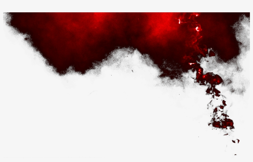 The Gallery For > White Smoke Png Transparent Red Smoke.