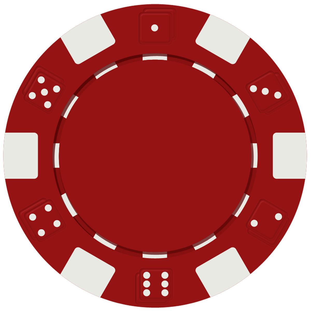 Chip clipart poker, Chip poker Transparent FREE for download.