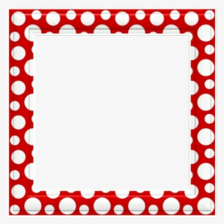 Free Polka Dots Clip Art with No Background.