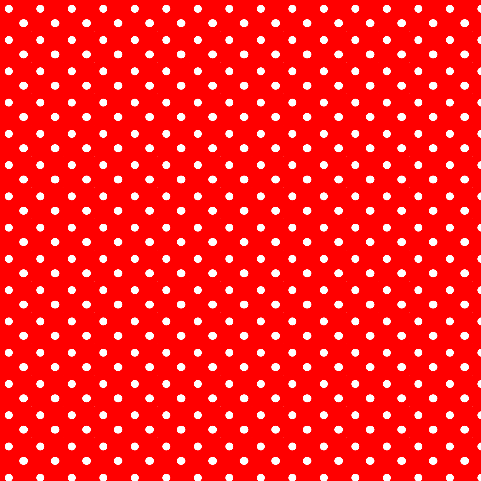 Free Red Dot Cliparts, Download Free Clip Art, Free Clip Art.