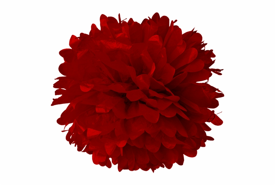 Free Cheerleading Pom Pom Png, Download Free Clip Art, Free.